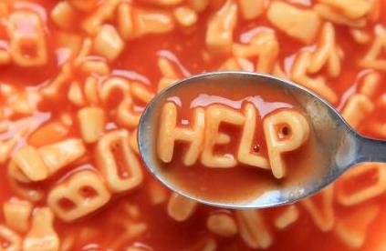 Alphabet Soup – Deciphering Plywood Grades