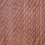 Gum, red, forest - figured (Quarter) - Timber Veneer & Plywood Species