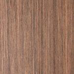 Ebony (Truewood) - Timber Veneer & Plywood Species