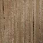 Marri (Quarter) - Timber Veneer & Plywood Species