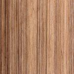 Cedar, red, western (Truewood) - Timber Veneer & Plywood Species