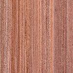 matilda veneer queensland cherry Truewood - Timber Veneer & Plywood Species