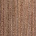 Durian Truewood - Timber Veneer & Plywood Species