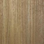 FRJ Freijo (Quarter) - Timber Veneer & Plywood Species
