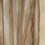 Satin Walnut (Quarter) - Rough Cut - Timber Veneer & Plywood Species