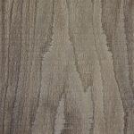 American Crown Walnut, Rough Cut - Timber Veneer & Plywood Species