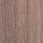 Walnut-American - Timber Veneer & Plywood Species