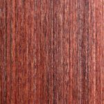 Walnut-silky-black - Timber Veneer & Plywood Species