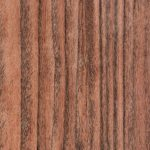 Walnut Silky Black Oak (Quarter) - Timber Veneer & Plywood Species