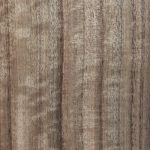 matilda veneer queensland walnut
