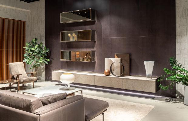 Timber Veneer Architectural Design Awards