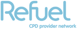 Refuel CPD Provider Network