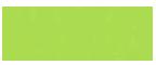 Matilda-Veneer-Logo