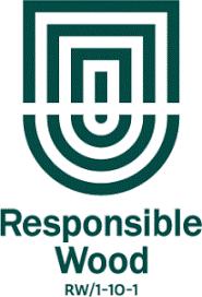 Environmentally Responsible Timber Veneer