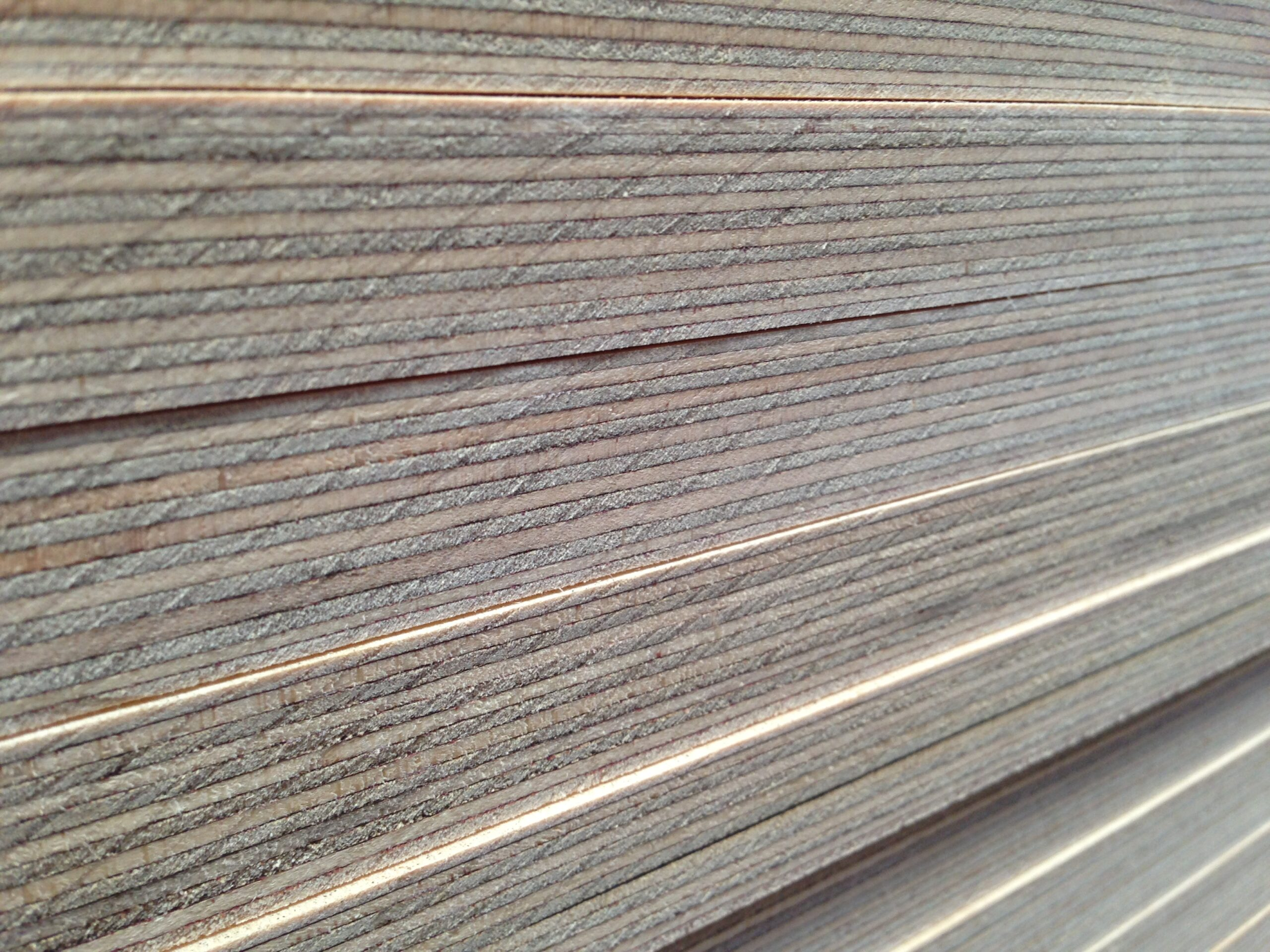 What is Marine Plywood, and do you need it?